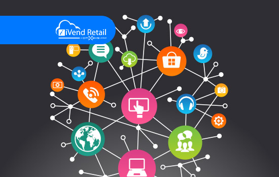 whats-ivend-retail-planning-for-the-nrf-big-show-2016