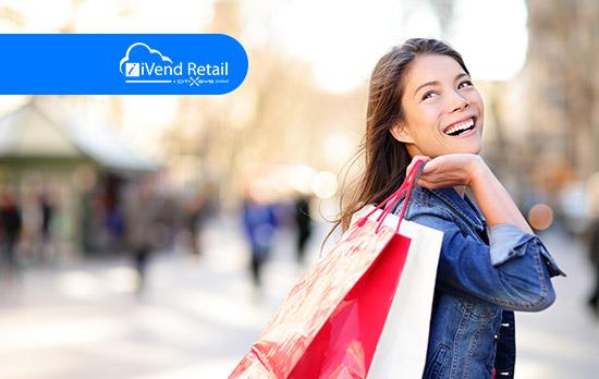 4-loyalty-strategies-that-are-nailing-customer-engagement