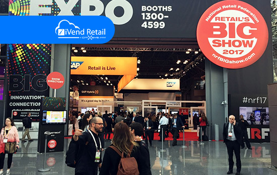 4-ways-to-engage-with-ivend-retail-at-nrfs-big-show