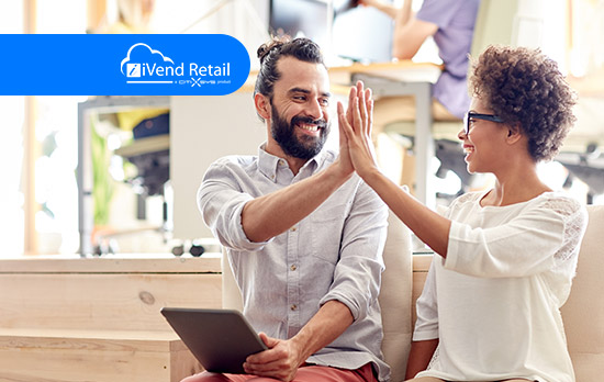 5-good-reasons-to-integrate-your-retail-loyalty-program-with-your-pos-system