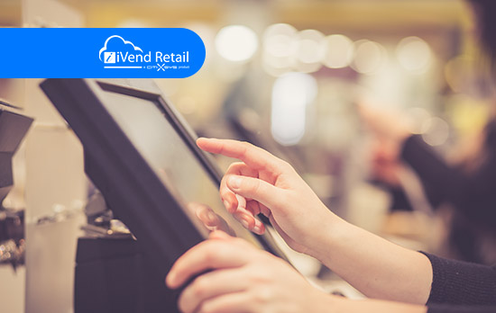 digital-pos-the-only-solution