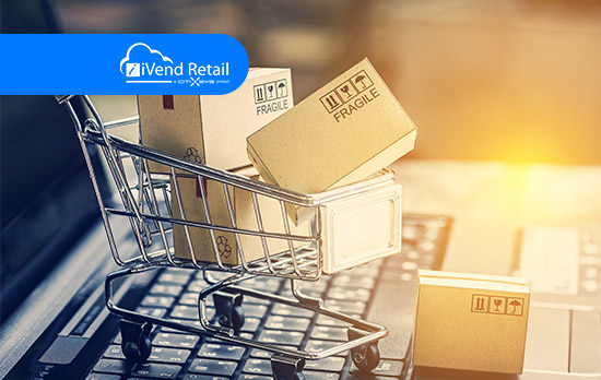 eCommerce-The-Pros-and-Cons-of-Online-Selling