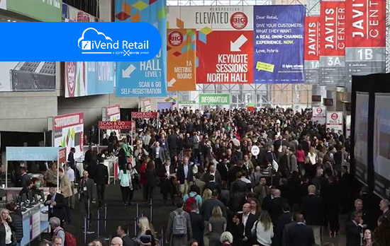 get-a-free-pass-to-nrf-2014-and-meet-team-ivend