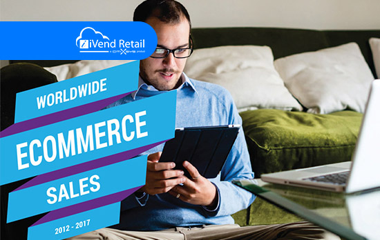 global-ecommerce-wheres-the-growth