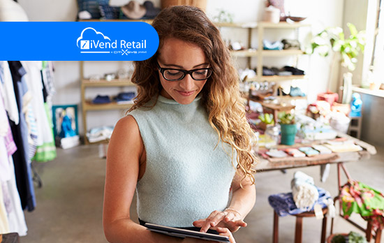 how-can-your-mobile-strategy-stay-ahead-of-the-retail-curve