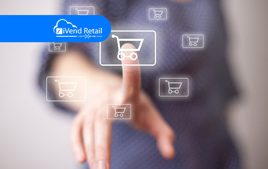 how-do-you-get-omnichannel-right