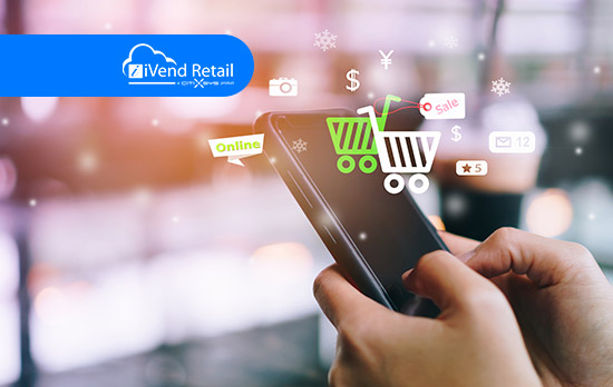 mobile-should-make-us-re-think-store-marketing