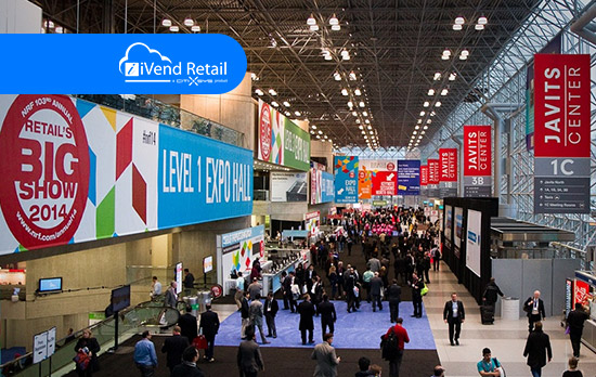 mobility-top-retail-trend-at-nrf-2014