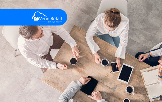 omnichannel-it-means-nothing-but-it-means-everything