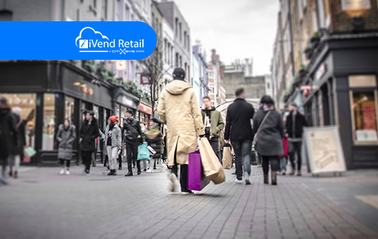 omnichannel-visitors-still-need-a-reason-to-visit-the-high-street
