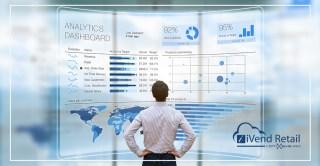 Retail Reporting, Analytics and Data Strategies in 2019