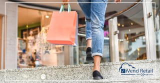 Afterpay for iVend Retail Add-on Certified by Virroo Australia