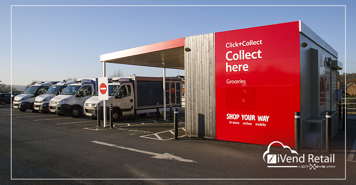 3 Catalysts for Click and Collect Retail