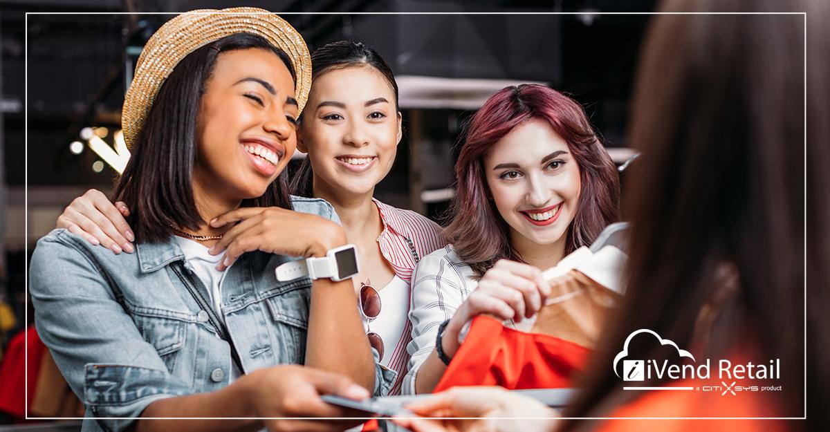 Retail News: Customer Loyalty Card Usage Up 12% Worldwide