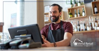 How Retailers Can Seamlessly Integrate POS and ERP