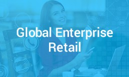 global-enterprise-retail