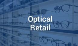 Optical Retail