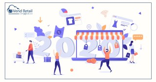 2020 Vision: Retail Trends for the New Decade