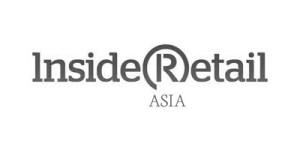 Inside retail asia