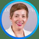Dr. Silvia Cacho-Elizondo