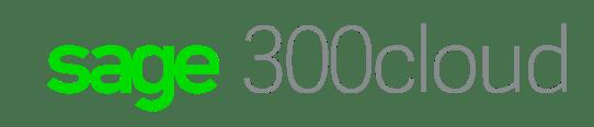 Sage300cloud