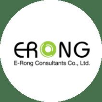 Erong logo
