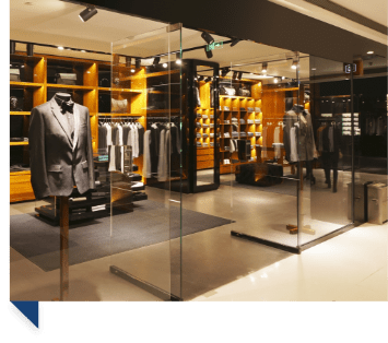 The Top 10 Benefits of an Integrated Retail Management System