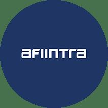 Afiintra Technologies Sdn Bhd