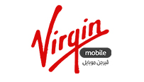 Virgin-Mobile