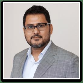 CEO - Kamal Karmakar