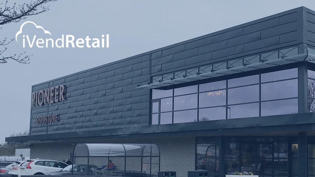 Pioneer-foodstore-Featured-Image