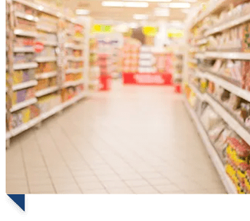 iVend Retail for Supermarket