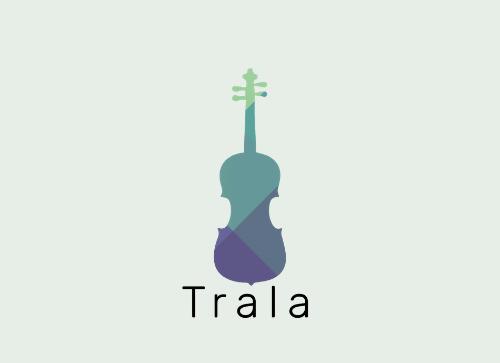 Trala: Learn Violin » iVenture AcceleratoriVenture Accelerator