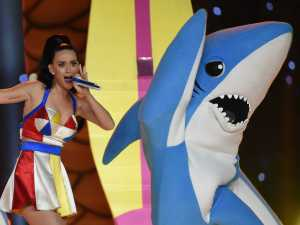 one-of-katy-perrys-dancing-sharks-reveals-his-identity-during-a-reddit-ama