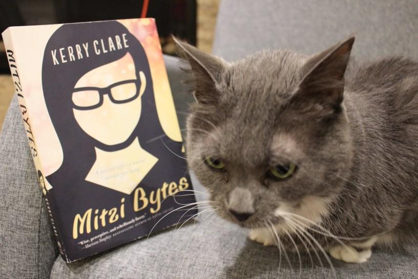 Mitzi Bytes