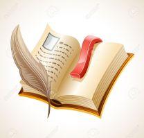 novelas romanticas novela romantica