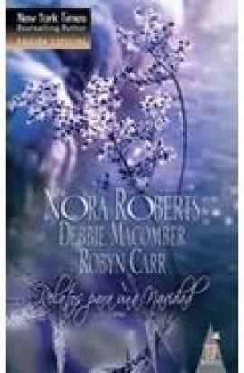 novelas romanticas navideñas novelas romanticas de navidad novelas romanticas novelas navidad