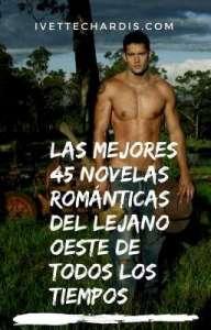 reconocer una mala novela reconocer una buena novela novelas romanticas novela romantica