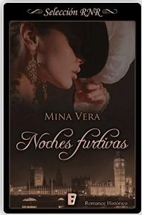 novedades romance histórico verano novedades romance histórico julio novedades romance histórico