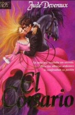 romance histórico novelas románticas históricas de Jude Deveraux mejores novelas románticas de Jude Deveraux Jude Deveraux escritoras de romance histórico