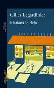 novelas románticas ambientadas en París novelas ambientadas en París novelas ambientadas en Parías novela romántica contemporánea mejores novelas románticas contemporáneas