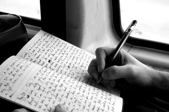 trucos escritoras novela romántica histórica escribir una novela escribir tu primera novela escribir novela romántica histórica en un año escribir novela romántica histórica cómo escribir una novela