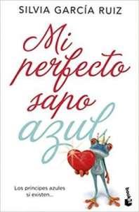 romántica contemporánea novelas de amor contemporáneas mejores novelas de amor odio libros romanticos del odio al amor Amor odio en la novela romántica contemporánea