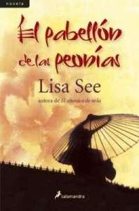 romance histórico ambientado en China novelas románticas históricas ambientadas en China novelas románticas históricas novelas románticas en China novelas románticas de china
