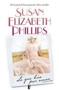 romance contemporáneo actriz romance contemporáneo actrices novelas romance contemporáneo