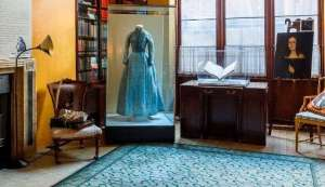 novelas sobre las hermanas Brontë novelas hermanas Brontë hermanas Brontë biografía hermanas Brontë