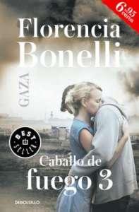 trilogia romance contemporaneo sagas romance contemporáneo novelas romance contemporáneo mejores sagas de romance contemporáneo