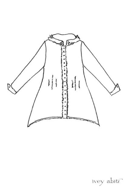 Glenclyffe Shirt