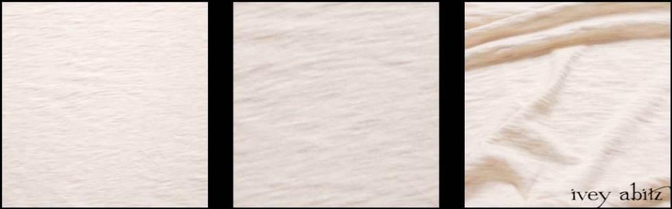 Devon Cream Ethereal Knit
