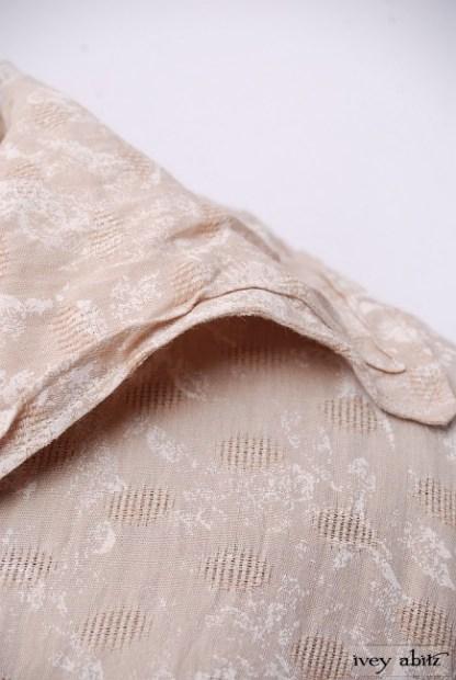 Cordelia Dress